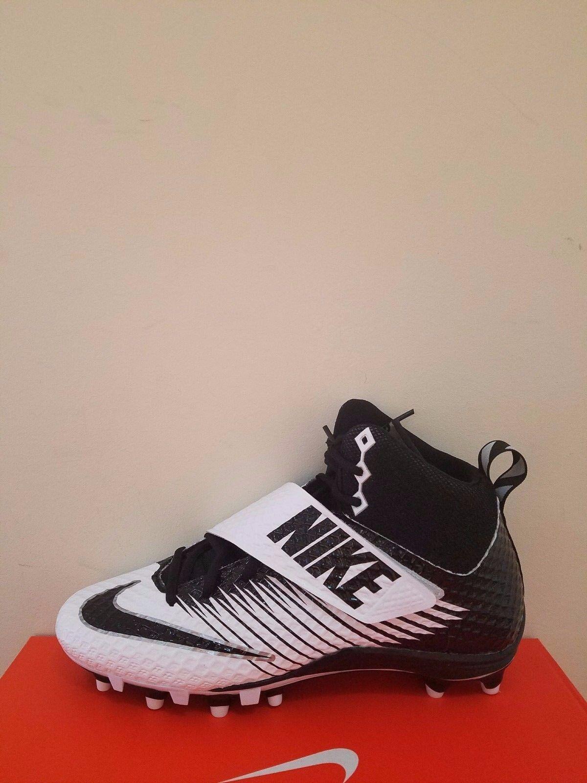 Nike Football hombre lunarbeast Pro TD Football Nike cleat comodo 9718f4