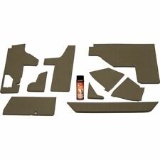 Compatible With John Deere 55 Series Lower Cab Kit 4055 4255 4455 4555 4560