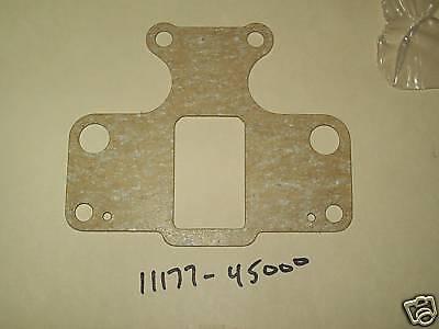 NOS Suzuki GS1100 Breather Cover Gasket 11177-49200-H17
