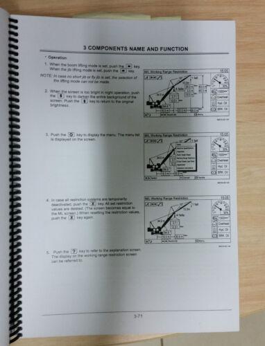 Heavy Equipment Heavy Equipment, Parts & Attachments zeytinisg.com ...