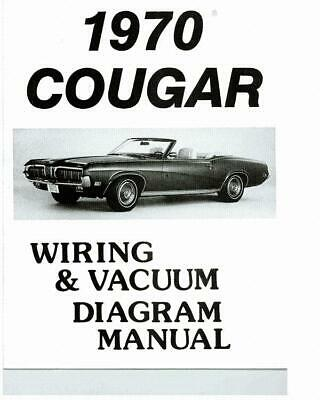 1970 Mercury Cougar Wiring Diagram - Fusebox and Wiring Diagram  electrical-die - electrical-die.sirtarghe.itdiagram database - sirtarghe.it