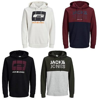 Dickies hoodie//pullover con cappuccio-Felpa Elmwood BLACK