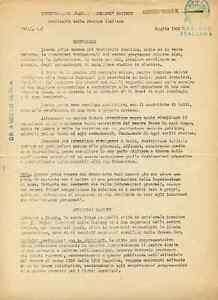 AERONAUTICA AIRCRAFT Modellismo Aereo Notiziario IPMS 1968-1 - DVD - Italia - L'oggetto può essere restituito - Italia