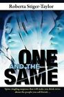 One and the Same by Roberta Stiger-Taylor (Paperback / softback, 2014)