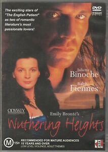 Wuthering-Heights-DVD-Juliette-Binoche