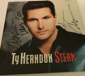 This Is Ty Herndon: Greatest Hits — Ty Herndon | Last.fm