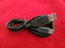 USB LADEKABEL Charger Cable für NINTENDO DSi, DSi XL, 2DS, 3DS, 3DS XL