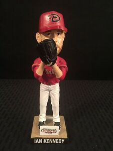 Ian-Kennedy-Arizona-Diamondbacks-Bobblehead