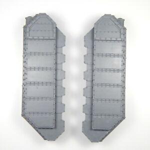 Extra APC Armor Kit #1