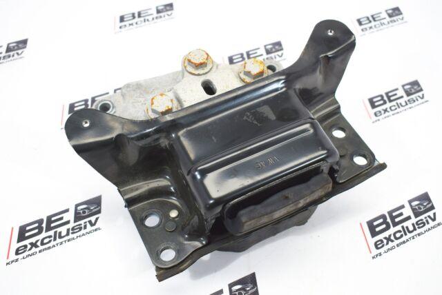 Audi Tt 8S 2.0 TFSI Soporte de Engranaje Rodamientos la Caja Cambios