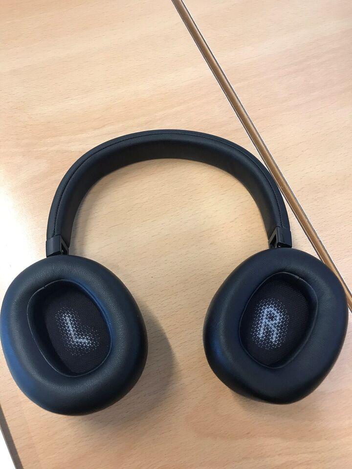 trådløse hovedtelefoner, Andet mærke, JBL Duet NC