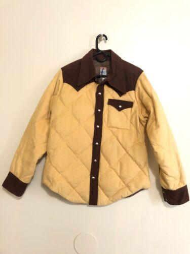 frostline kit Jacket Mens Jacket Size M