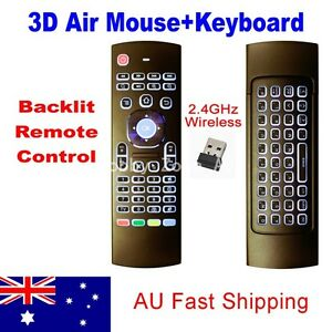 2-4GHz-Remote-Control-Wireless-3D-Air-Mouse-Keyboard-Backlit-For-XBMC-Android-TV