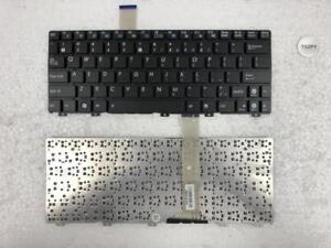 ASUS EEE PC R061PT TREIBER