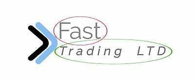 Fast Trading LTD