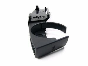 Bmw Z4 Genuine Oem Cup Holder Left Black E85 E86 2 5i