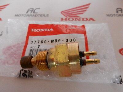 Honda GL 1200 E Gold Wing  1984 Copper Exhaust Gasket 1200 CC