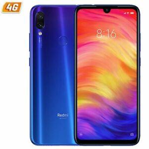 SMARTPHONE-MoVIL-XIAOMI-REDMI-NOTE-7-BLUE-6-3-034-16CM-OC-1-95GHZ-3GB-RAM-3
