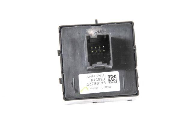 Trailer Brake Control ACDelco GM Original Equipment 15926102