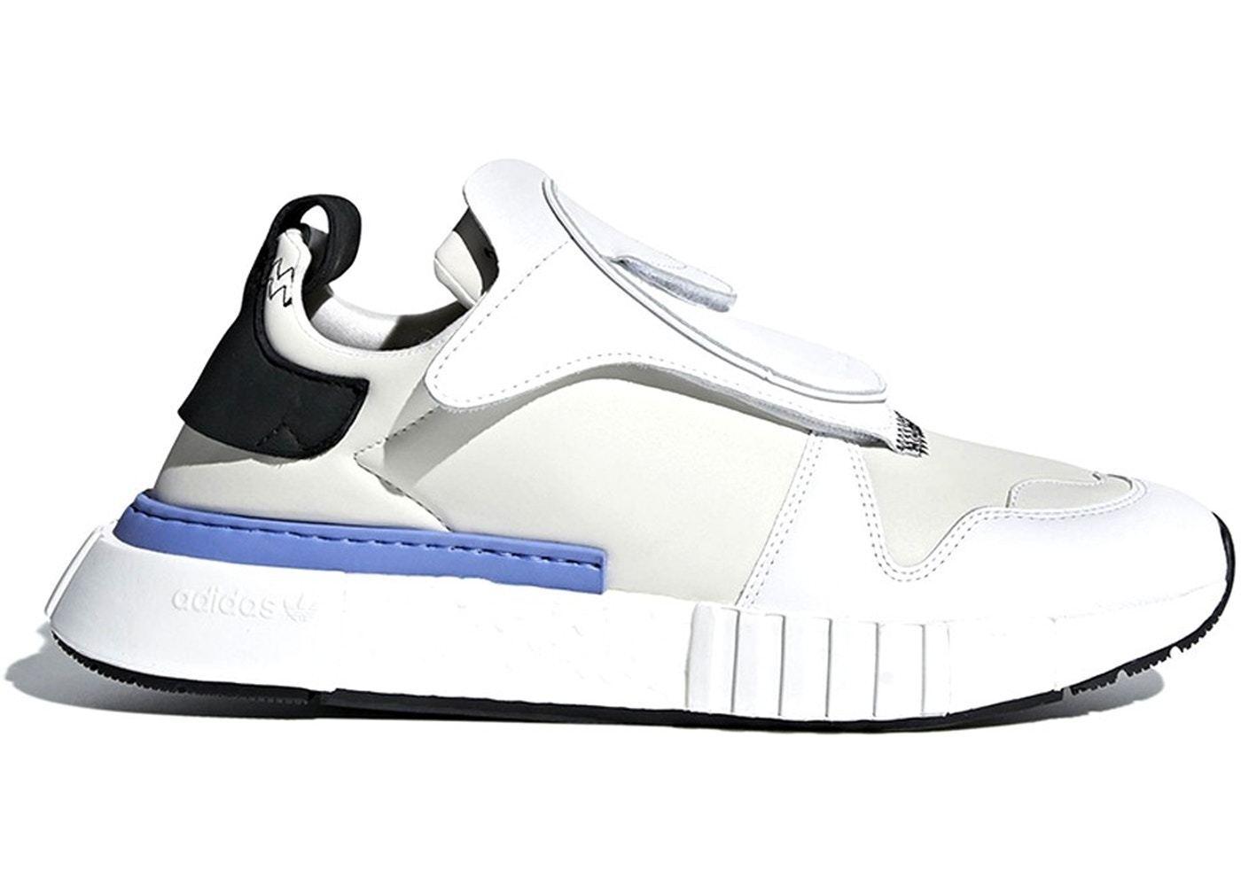Adidas grau Futurepacer Turnschuhe US 12  180