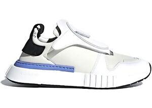 9964ee90b4219 Image is loading Adidas-Grey-Futurepacer-Sneakers-US-9-180
