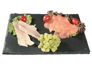 Piatti Cucina In Ardesia : Piatto doccia in marmo resina ardesia su misura diversi colori
