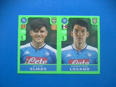 N°241 ORIOL LOZANO FARRAN # RACING SANTANDER CARD PANINI MEGA CRACKS LIGA 2008