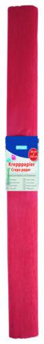 Krepppapier 50 x 250 cm Krepp Papier Bastelkrepp Maibaum Bastelpapier Bastel!