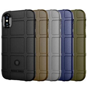 iphone case 8 rugged