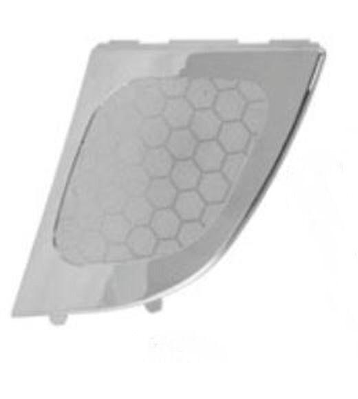 Interior Door Speaker Covers for Freightliner CASCADIA Driver Side