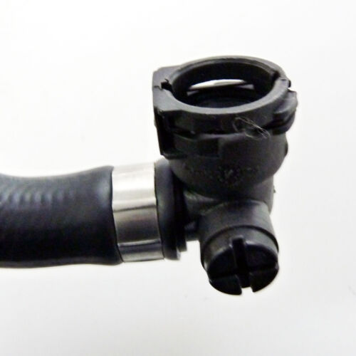 For BMW 120i 118I E92 E91 E90 X1 E84 Water Pipe Radiator Hose 17127531768 New