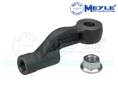 Meyle Tie // Track Rod End 016 020 0000 Front Axle Left or Right Part No TRE
