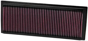 K-amp-N-AIR-FILTER-FOR-AUDI-A3-8P-2-0-TDI