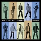 With a Twist by Straight No Chaser (Acappella) (CD, Apr-2010, Atlantic (Label))