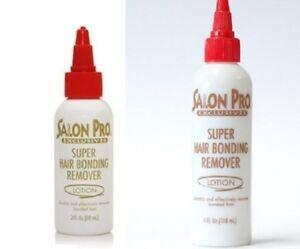 Salon-Pro-Hair-Extension-Bonding-Glue-Remover-Fast-amp-Easy