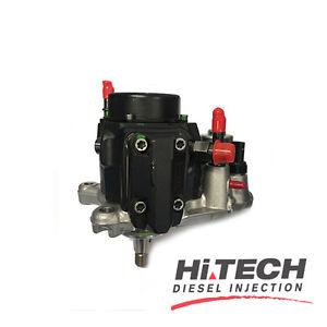 Hyundai-Kia-BRAND-NEW-diesel-pump-Delphi-9422A060A-33100-4A700