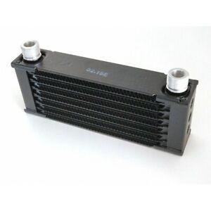 ROTAX Ölkühler 886000 für Rotax Flugmotoren 912 A, F, UL
