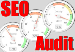 SEO Audit Suchmaschinenoptimierung ★ Website Analyse  A Ultimate Technical Guide