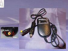 KFZ Universal Notebook Netzeil Adapter Ladegerät für Acer Aspire 19V 3.42A 4.74A