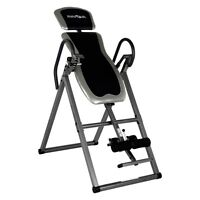 Innova Fitness Itx9600 Heavy-duty Inversion Table on sale