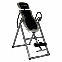 Innova Fitness Itx9600 Heavy-duty Inversion Table on sale