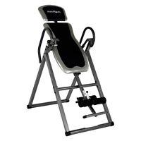 Innova Fitness Itx9600 Heavy-duty Inversion Table