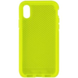 iphone xs case neon