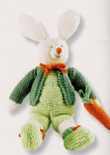 2 yr ~ Knitting Pattern Baby//Girl Spring Flowerpot ~ Jacket Dress Pullover 6mt