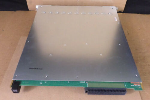 Cisco Systems WS-X6248-RJ-45 Ethernet Switching Module
