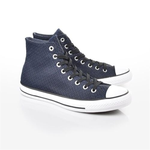 All 7 Chuck Converse Taylor Sneakers High Shoes Womens Trainers Stars Navy Mens xFwqBP8A