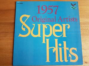 Various-Super-Hits-1957