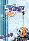 Feiert Jesus! Kids 3 Liederheft (2012, Geheftet)