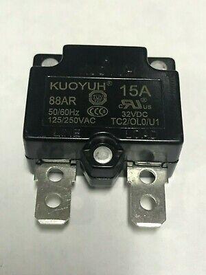 6X.040X7//8 A60T METALTHIN CUTOFF WHEEL TYPE1-25EA//BOX