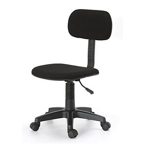 Image Is Loading Cheap Office Desk Chair Swivel Computer Home Chairs